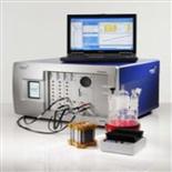 输力强 - 电化学综合分析系统