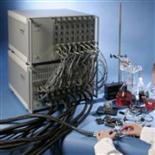 输力强 - 多通道电化学测试系统