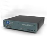 普林斯顿 - VersaSTAT 3 单通道电化学工作站