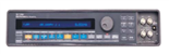 输力强 - 电化学测试分析仪