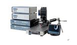 普林斯顿 - 微区电化学测试系统