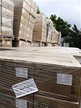 香港环保销毁、物料环保退港、保税料处理
