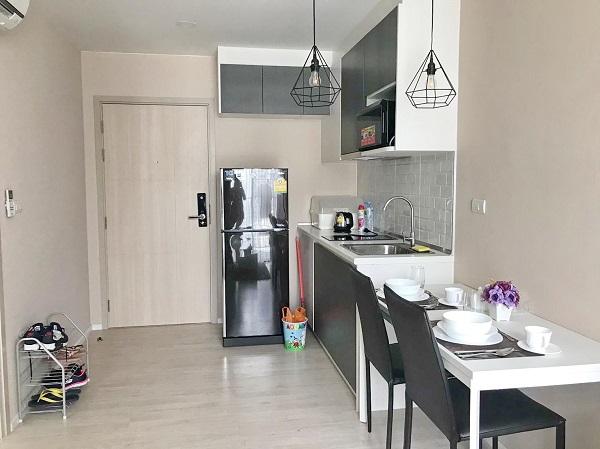 R0401清迈公寓 出租