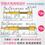 CA101;CA233C-3.5
