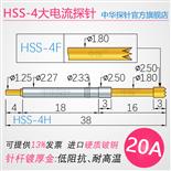 HSS-4