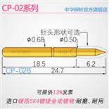 CP-02,P02#