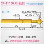 CP-111,PL75