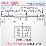 PH-101