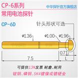 CP6,CSP6