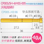 CP005