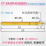 CP-30M