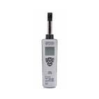 防爆温湿度检测仪YWSD-100A