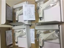 日本SSD西西蒂离子风机AGZ...