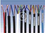 KFF-200,KFPF-200,KFF22-200,KFPF-250,KFF22-250,耐高温控制电缆