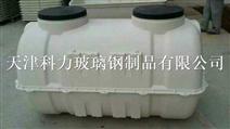 农村旱厕改造利器----SMC...
