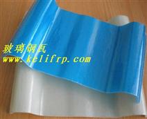 天津玻璃钢彩钢瓦