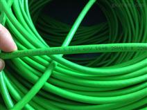 PROFIBUS-DP特种信号电缆