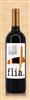 纪黎迩梅洛红葡萄酒