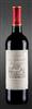 思朗城堡红葡萄酒