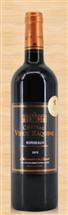 维乐城堡红葡萄酒