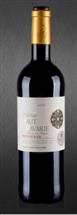 派维城堡红葡萄酒