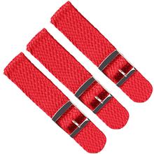 长短带 贝伦表带 涤纶表带 三和兴表带 尼龙表带1
