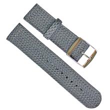 长短带 多颜色贝伦表带 涤纶表带 三和兴表带 尼龙表带13
