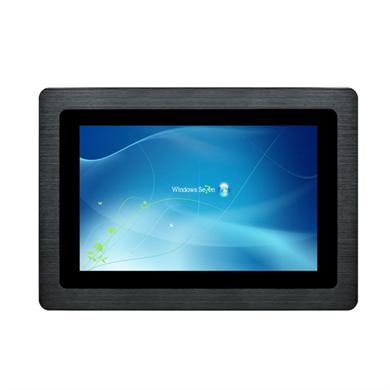 工业显示器 CCS101