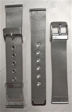 网带 不锈钢表带 三和兴表带2