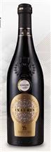 意大利守护者红葡萄酒