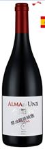 阿尔玛安斯红葡萄酒