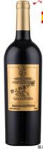 隆加雷斯克鲁兹红葡萄酒