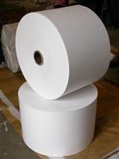 无硫纸厂家