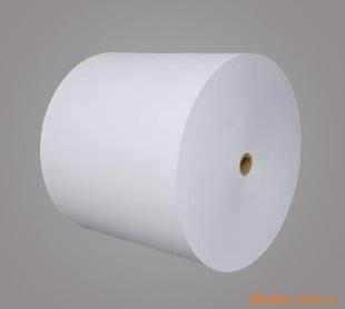 无硫纸厂家  无硫纸批发  无硫纸价格