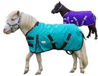 HORSE305 horse rug