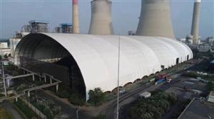 丹东营口盘锦景观膜结构专业安装订购免费上门测量安装