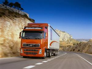 航空货物出口运输代理业务流程