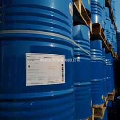 BASF异辛酸/巴斯夫异辛酸/马来异辛酸/马石油异辛酸