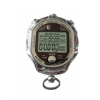 防爆計時器SC100EX秒表