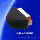 HIR83-01B/TR8紅外觸摸屏用850發射管