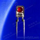IR968-8C侧向型红外发光素子