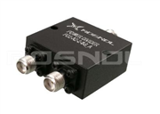 2-Way SMA Power Divider 2-8GHz