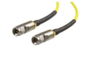 2.92mm Plug to 2.92mm Plug R-Test UP0220 Cable