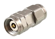 2.4mm Plug (Male) to 2.92mm Plug (Male) Adaptor
