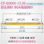 CP-026XX-12.30