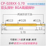 CP-028XX-5.70