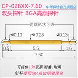 CP-028XX-7.60