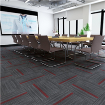 办公室地毯方块
