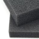 东鸿制造防尘包装过滤海绵制品