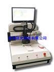 VCM手动检测机